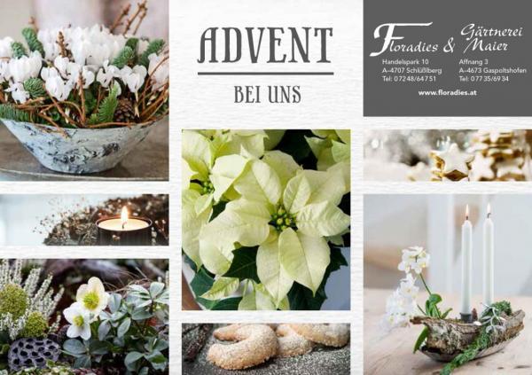 18-2532_Postkarte_Weisse-Weihnacht_210x148mm_AT-1